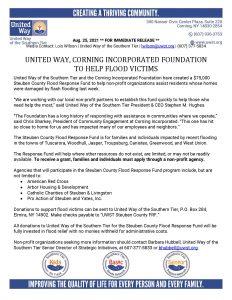 Steuben County Flood Response Fund News Release Page 1 232x300 - Steuben County Flood Response Fund News Release_Page_1
