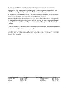 Steuben sheriff.Opioid Committee warn of deadly drugs readily available on social media Page 2 232x300 - Steuben sheriff.Opioid Committee warn of deadly drugs readily available on social media_Page_2