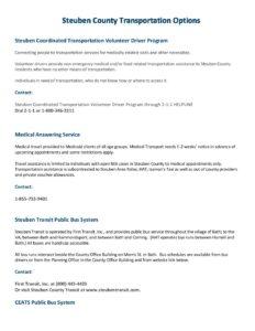 Steuben County Transportation Options pdf 232x300 - Steuben_County_Transportation_Options