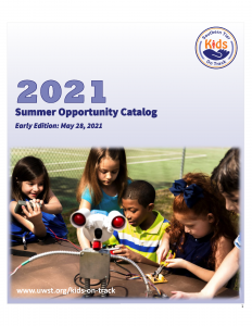 SummerOpportunityCatalogEarlyEdition5 28 21 Page 1 232x300 - SummerOpportunityCatalogEarlyEdition5-28-21_Page_1