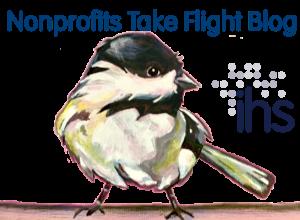 Take Flight Chickadee 300x220 - Take Flight Chickadee