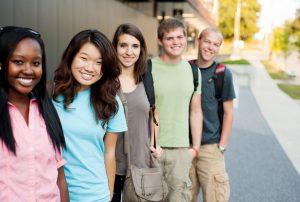 Teens 3 300x202 - Teens 3
