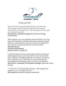 Testimonials 2021 1 Page 1 232x300 - Testimonials 2021 (1)_Page_1