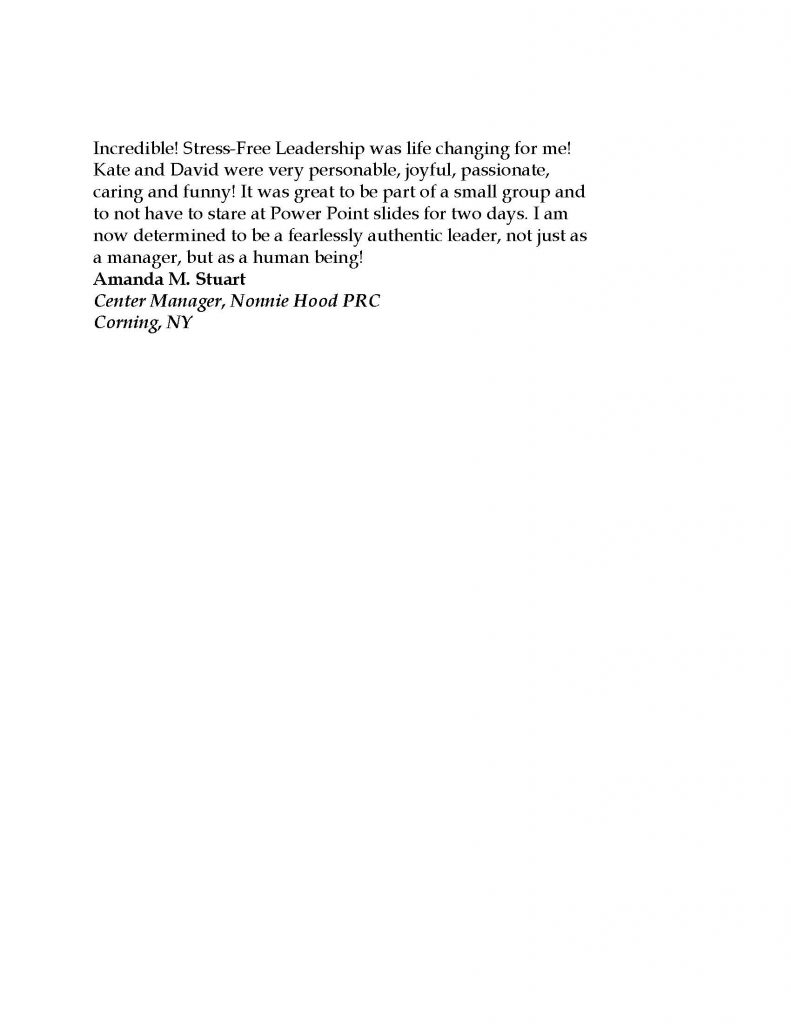 Testimonials 2021 1 Page 9 791x1024 - Professional Development Opportunities from Triumph Leadership Group