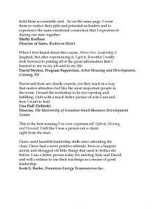 Testimonials 2021 Page 3 232x300 - Testimonials 2021_Page_3