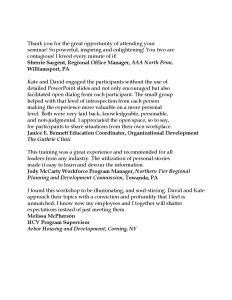 Testimonials 2021 Page 5 232x300 - Testimonials 2021_Page_5