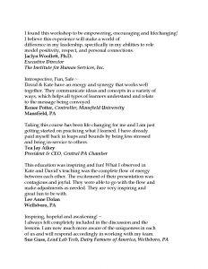 Testimonials 2021 Page 7 232x300 - Testimonials 2021_Page_7