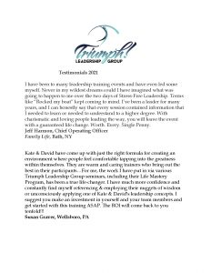 Testimonials REV July 2021 Page 01 232x300 - Testimonials REV July, 2021_Page_01