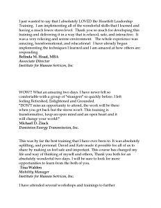 Testimonials REV July 2021 Page 03 232x300 - Testimonials REV July, 2021_Page_03