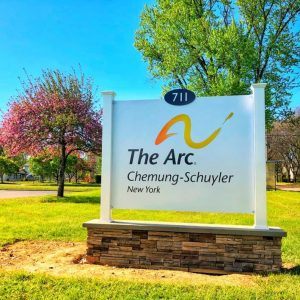 TheArcCS 300x300 - The Arc of Chemung and The Arc of Schuyler Announce Merger
