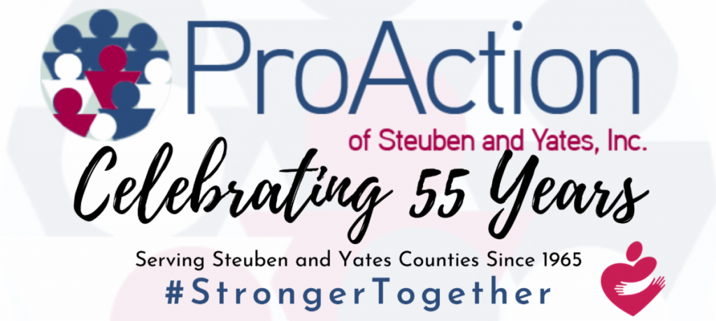 Top Block  cropped 1024x459 - ProAction of Steuben and Yates, Inc. News & Updates (Jan. 15)