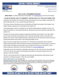 Tour de Keuka 2021 Announcement 232x300 - Tour de Keuka 2021 Announcement
