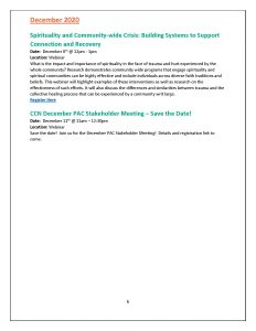 Training Announcements 10.12.20 1 Page 6 232x300 - Training Announcements_10.12.20 (1)_Page_6