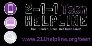Twitter   Teen HELPLINE   1 300x150 - Twitter_-_Teen_HELPLINE_-_1