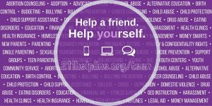Twitter   Teen HELPLINE   2 300x150 - Twitter_-_Teen_HELPLINE_-_2