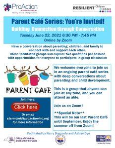 Virtual Parent Cafe June 22 2021 1 232x300 - Virtual Parent Cafe June 22 2021 (1)