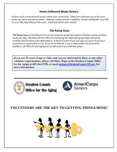 Volunteer Needs Bath area 1 Page 2 232x300 - Volunteer Needs-Bath area (1)_Page_2