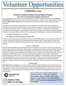 Volunteer Needs Corning area 1 232x300 - Volunteer Needs-Corning area (1)