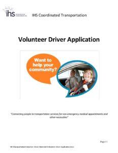 Volunteer Driver Application pdf 232x300 - Volunteer_Driver_Application