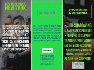 Website Brochure Flyer 1 1 300x225 - Website Brochure_Flyer (1)-1