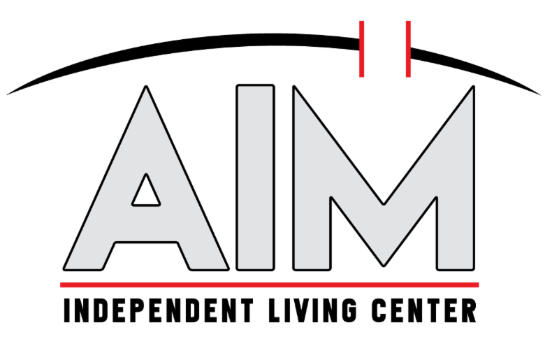 aimlogo - AIM Connection Newsletter (December)