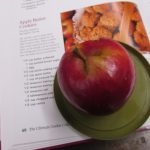 apples 002 150x150 - Dormann Library November Events