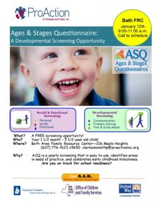 asq free screening 232x300 - asq-free-screening