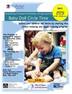 baby doll circle time 232x300 - baby-doll-circle-time