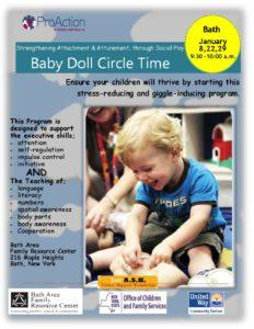 baby doll circle time pdf 232x300 - baby-doll-circle-time