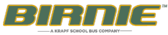 birnie - Job Post: Birnie Bus Company Seeks School Bus Drivers (Corning Area)