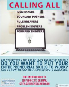 calling all problem solvers hiring igportrait 240x300 - calling all problem solvers hiring igportrait
