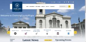 cc new website 300x147 - cc-new-website