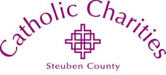 ccs - Catholic Charities Steuben Notes