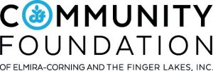 cf 300x101 - Community Foundation Post-FLXGives Day News
