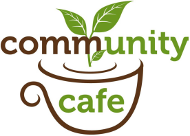communitycafe - ProAction Offers Family Zoom Opportunities in July
