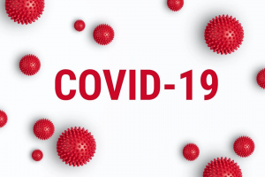 covid 300x200 - AIM Connections (March)