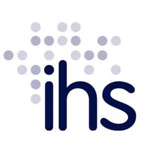 cropped IHS Icon CMYK Highres 3 300x300 - cropped-IHS_Icon_CMYK_Highres-3.png