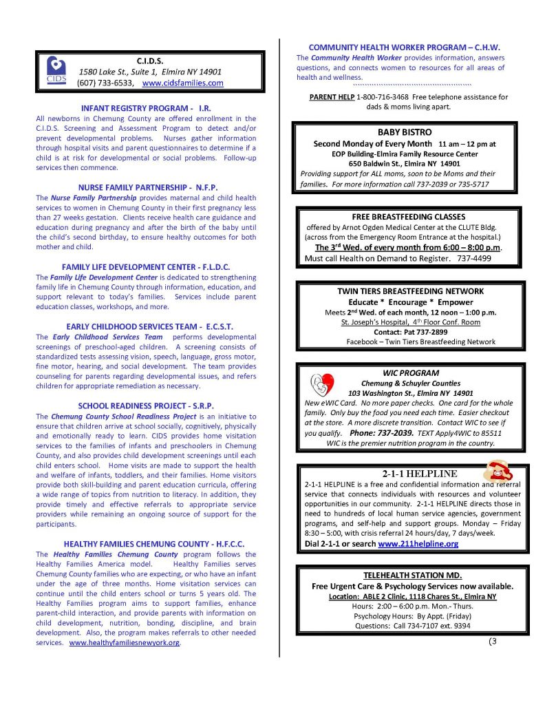 current FEB. 2020 Page 3 792x1024 - CIDS Parenting Newsletter