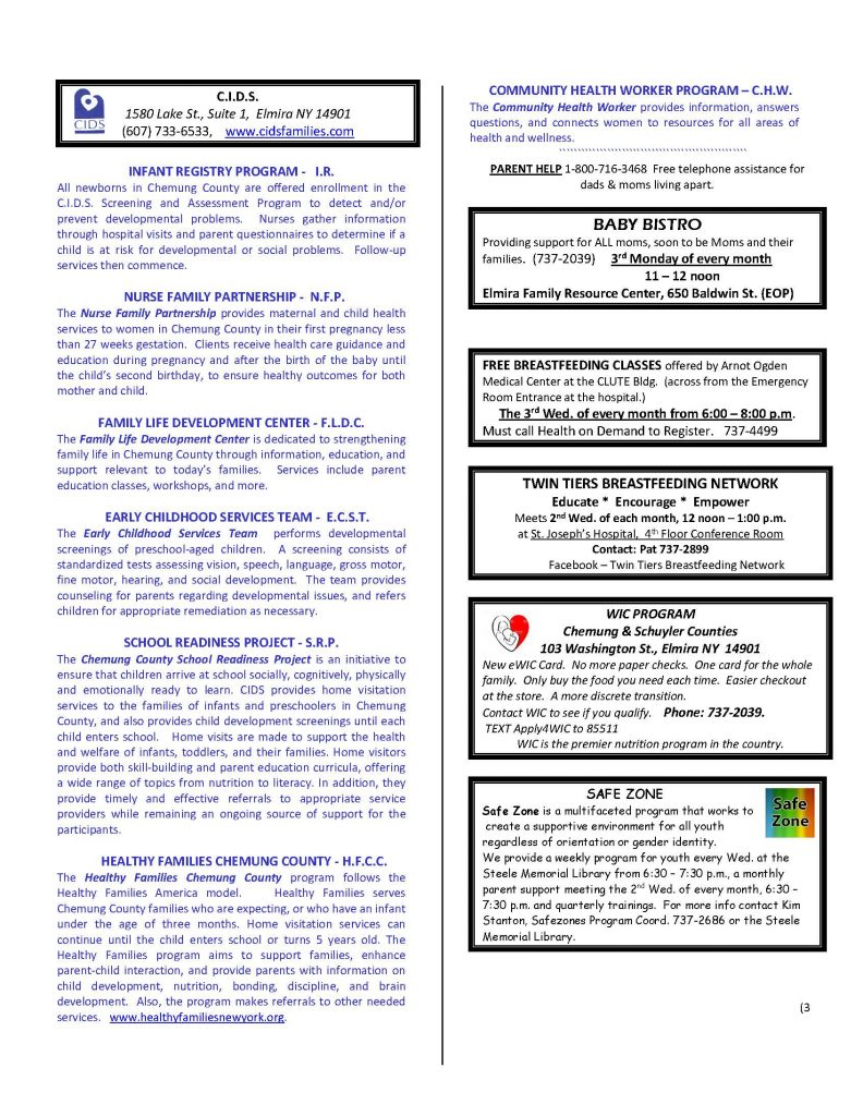 current JAN. 2020 Page 3 792x1024 - CIDS Parenting Newsletter (January)