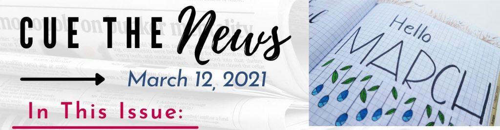 de5680f0 64ee 4e19 9193 46240e1fe99c 1024x268 - ProAction News Update (March 12)