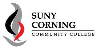 download 1 - 2020 Regional Job Fair at SUNY Corning Community College
