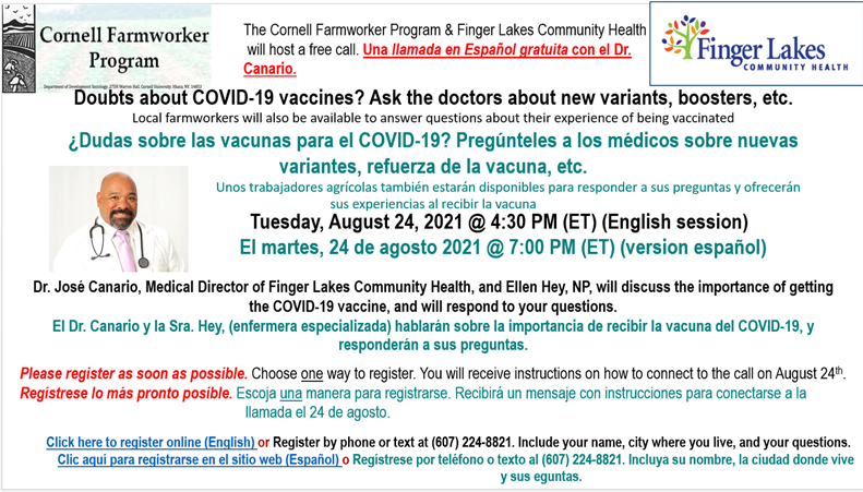 download 2 3 - Bilingual Webinar on COVID-19 Hosted Aug. 24