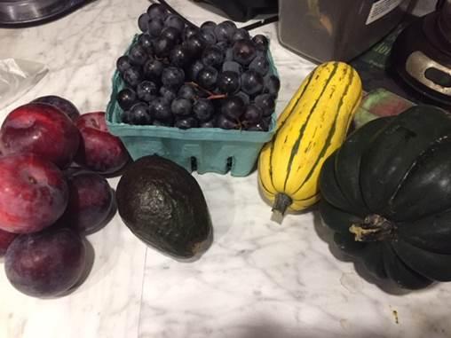 download 3 1 - SNAP-Ed New York offers Fruit and Vegetable Prescription Program