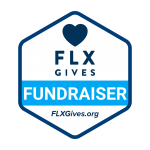 fUNDRAISER 150x150 - IHS Events