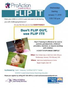 flip it 232x300 - flip-it