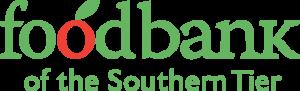 foodbankst logo color 300x91 1 - 2-1-1 HELPLINE