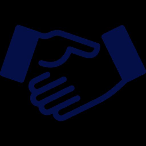 handshake 2 - Membership