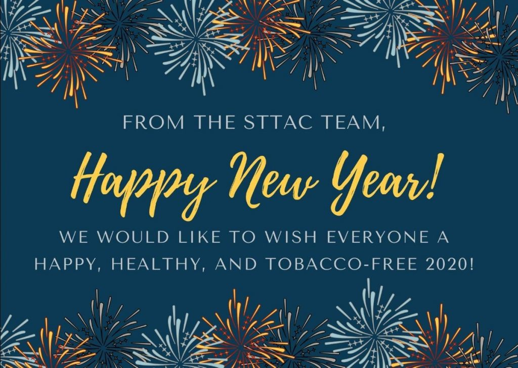 hnytg 1024x727 - STTAC - A Closer Look Newsletter
