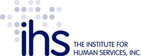 ihs logo 1 - 2-1-1 Teen Helpline