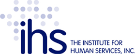 ihs logo 1 - 20 Years Dedicated to Service --- Pierce Celebrates Milestone Anniversary at IHS